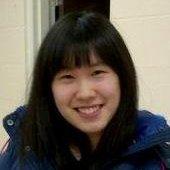 Ming Wai Yeung linkedin profile