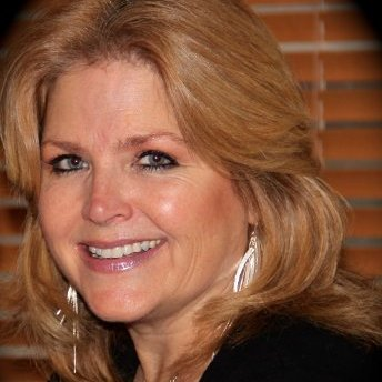 Beth Breslin