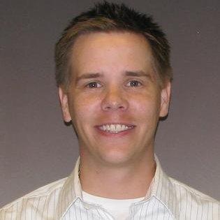 ben peterson rate dating profiles of men