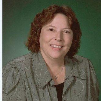 Vickie Mccreary