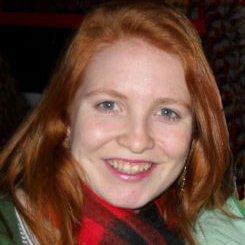 Margaret Bonner linkedin profile
