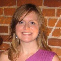 Lee Ellen Carter linkedin profile