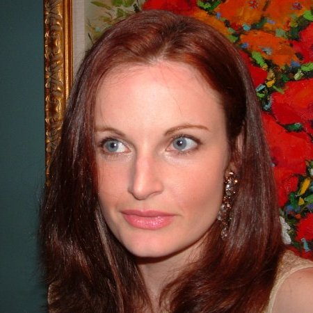 Jennifer M. Bryant linkedin profile