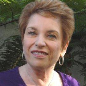 Phyllis Murray