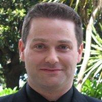 Johnny Bennett linkedin profile