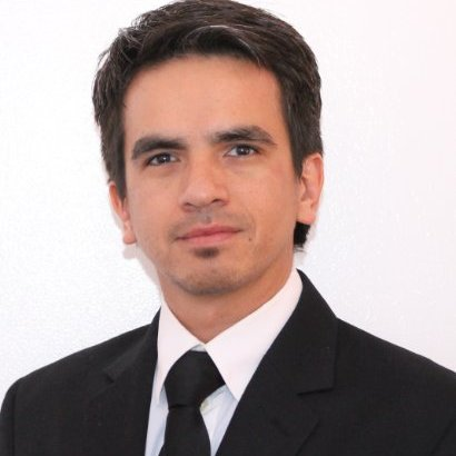 Karlo Hernandez Reyes linkedin profile