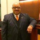 Dr. Mark A. Jones linkedin profile