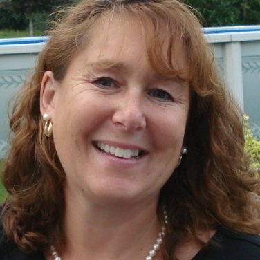 Patricia Elwell