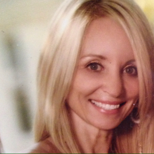 Pamela Carr linkedin profile