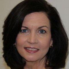 Veronica Dunn linkedin profile