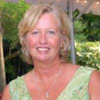 Susan Alvarado linkedin profile