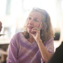 Dr. Karen Gail Lewis linkedin profile