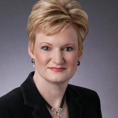 Joanne Jarvis linkedin profile