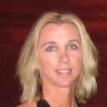Teresa Bell linkedin profile