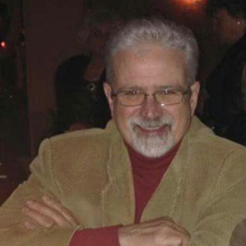 Carroll Carter linkedin profile