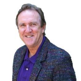 A. Wayne Carter linkedin profile