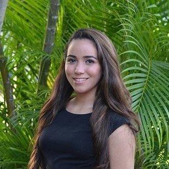 Patricia Patino