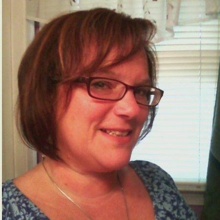 Carolyn Clarke linkedin profile