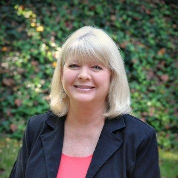 Sharon Anderson linkedin profile