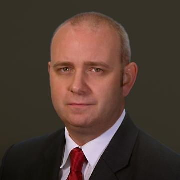 Ross Taylor linkedin profile
