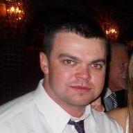 Jack Collins linkedin profile