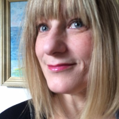Anne Blake LMHC, LADC, ATR-BC linkedin profile