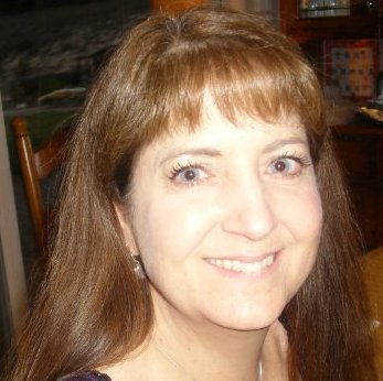 Kimberly Cavanaugh linkedin profile