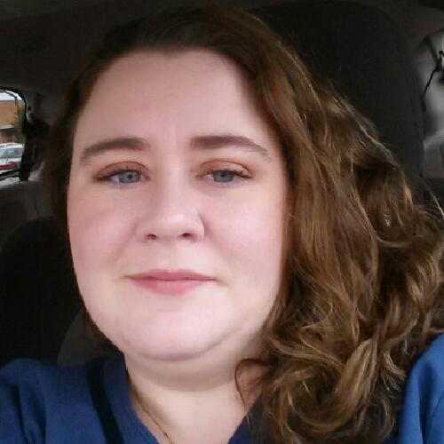 Brandy Brooks linkedin profile