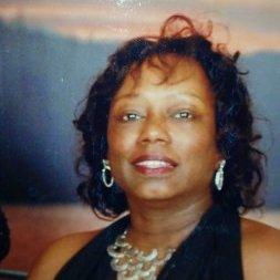 Barbara Pettigrew linkedin profile