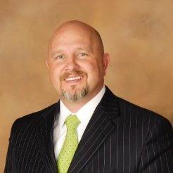 Kenneth R. Boyd III linkedin profile