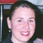 Catherine Jennings linkedin profile