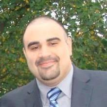 Andrew Sanchez linkedin profile