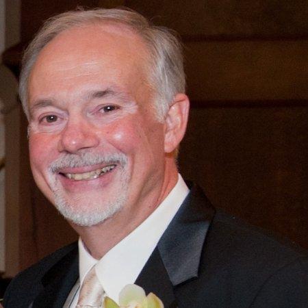 David J Adams linkedin profile