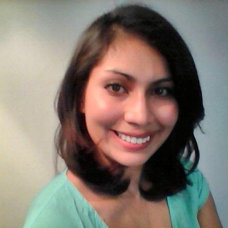 Susana Rodriguez Diaz linkedin profile