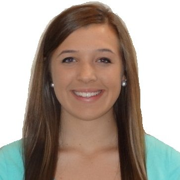Emily Byrd linkedin profile