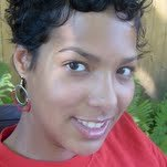 Alena B Christian linkedin profile