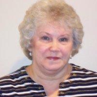 Kathleen Marian