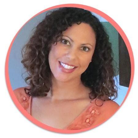Michelle G. Acosta linkedin profile
