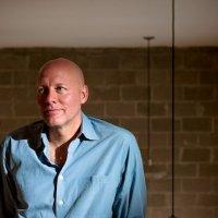 William Carpenter FAIA PhD linkedin profile
