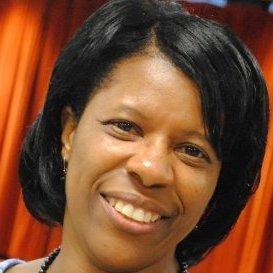 Vivian Warner