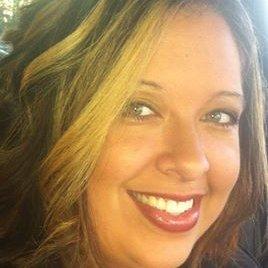 Elizabeth N. Robinson linkedin profile