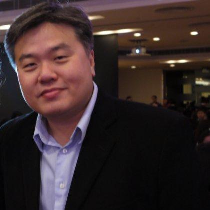 Beng Lee