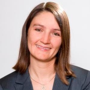 Laura Butler Peirano linkedin profile