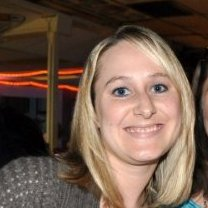 Erin Swanson Pyle linkedin profile