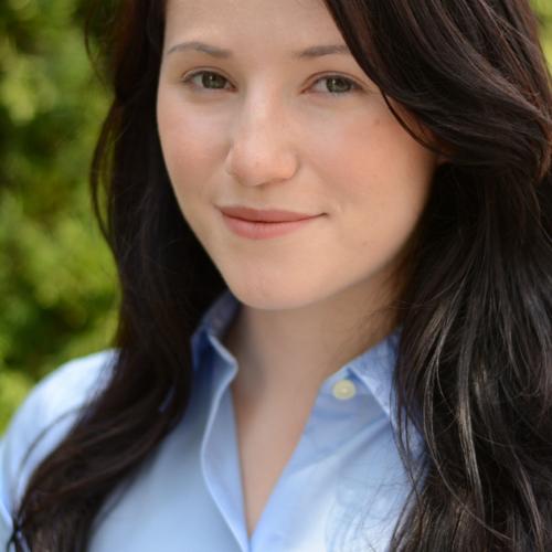 Mary Kate Esposito linkedin profile