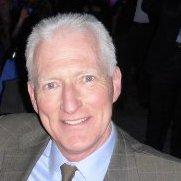 Bradley D Price linkedin profile