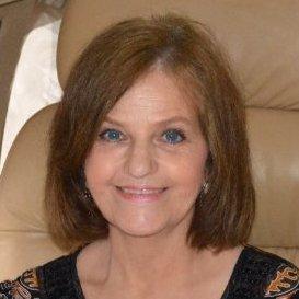 Virginia (Ginger) Bowman McLeod linkedin profile