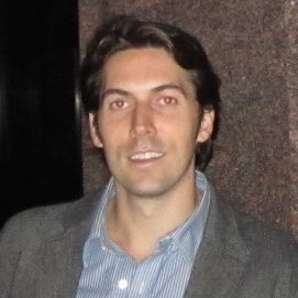 Bernardo Sanchez