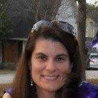 Rebecca B Bynum linkedin profile
