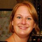 Dawn West linkedin profile